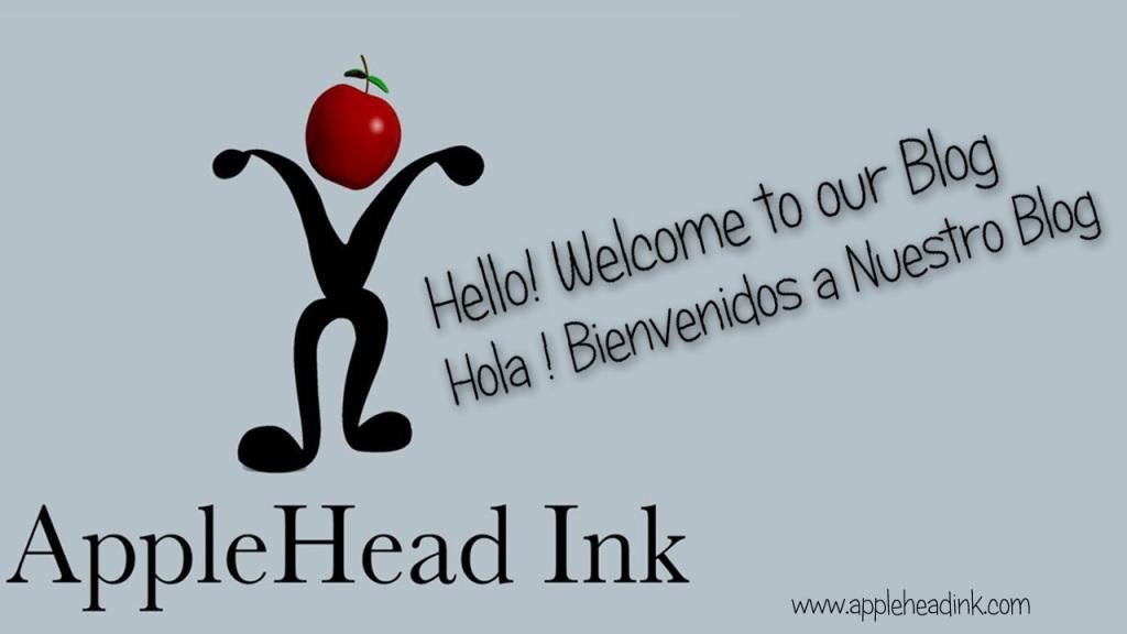 Welcome / Bienvenidos