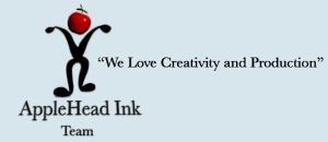 www.about.me/appleheadink