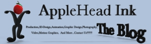 appleheadinkblogheader3d_1.jpg