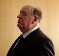 Hitchcock 2012: Fox Searchlight