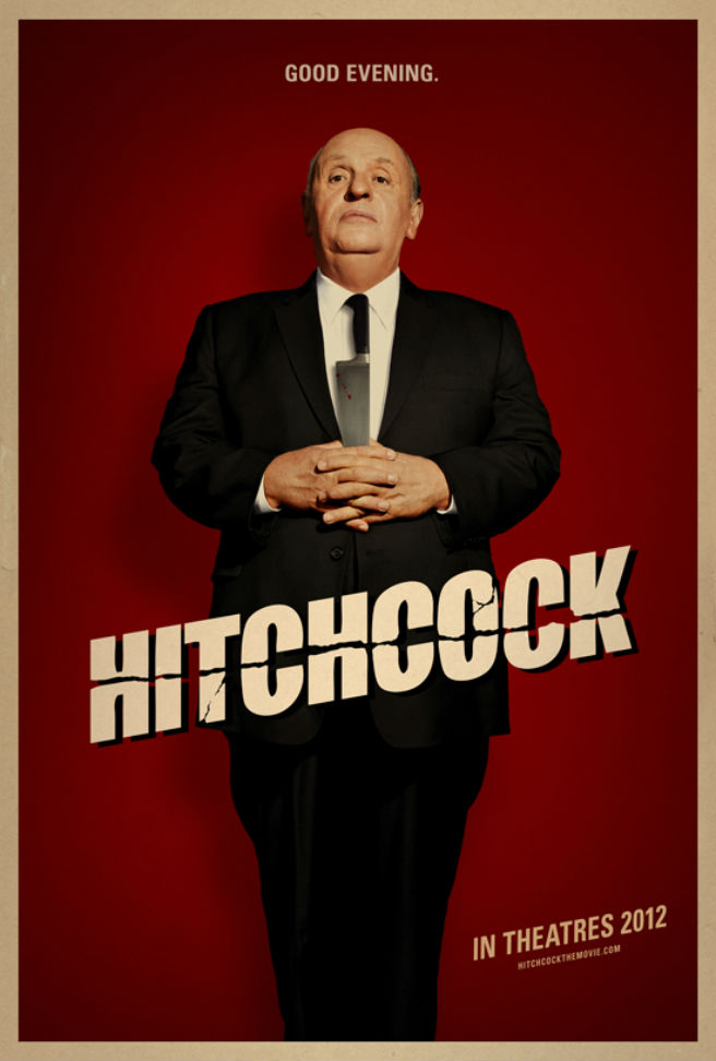 Hitchcock / 20th Century Fox
