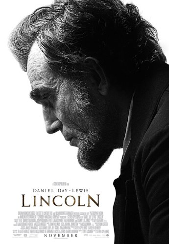 Lincoln : 20th Century Fox-DreamWorks