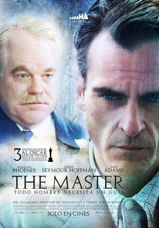 The Master  : Sun Distribution / Canana