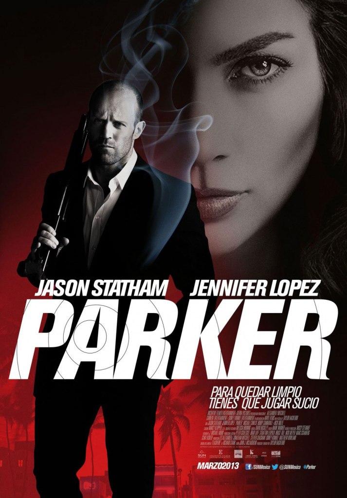 Parker/Videocine