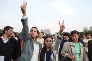 Tlatelolco /Corazon Films