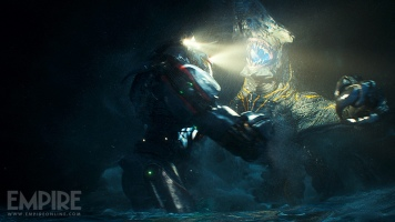 Stills Pacific Rim : Empire