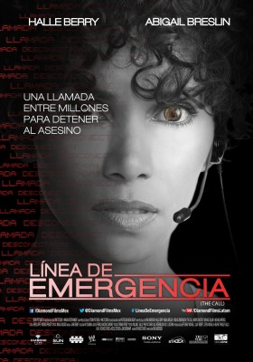 Linea de Emergencía/Diamond Films