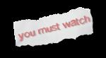 Español Esta es una selección de vídeos referen…