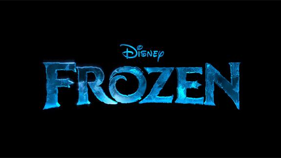 Frozen  Walt Disney Studios