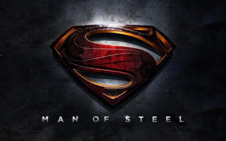 Man Of Steel / El Hombre De Acero .  Warner Bros Pictures.