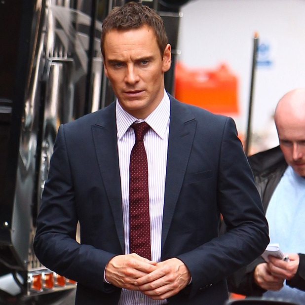 michael_fassbender The counselor