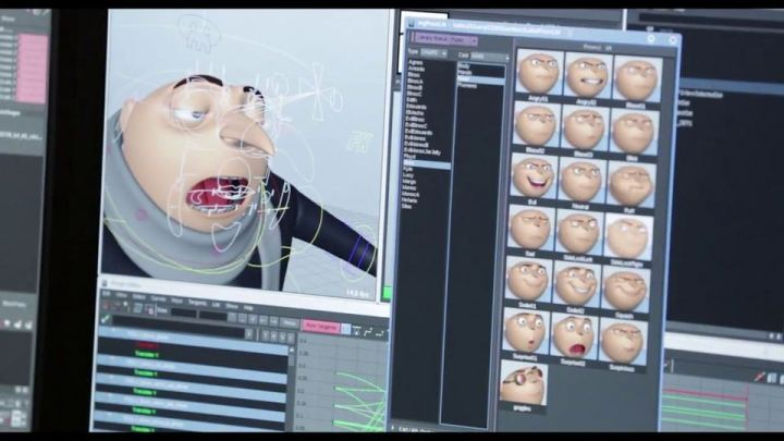 Despicable-Me-2-3D-Animation-Behind-the-Scenes-14