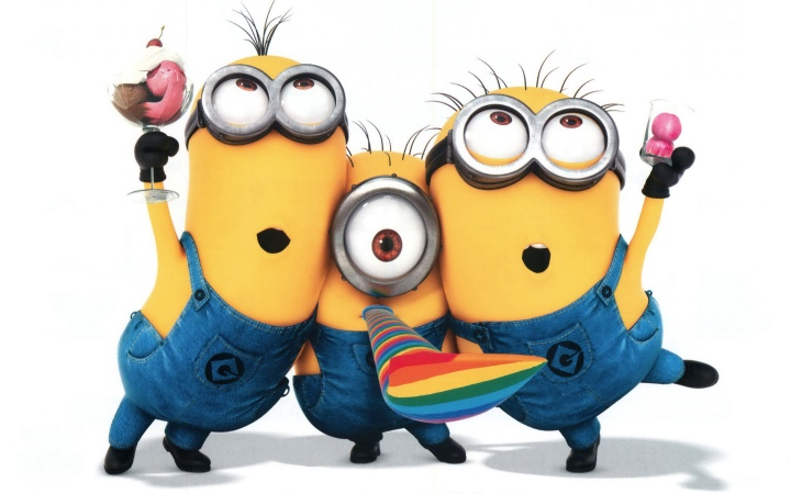 despicable-me-2-movie