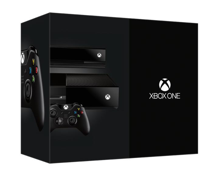 xbox-one_box