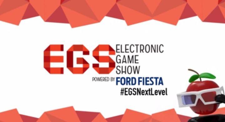 EGS 2013 AppleHead Ink Review
