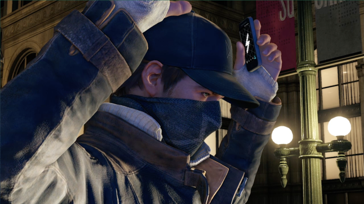 Watch_Dogs- Ubisoft
