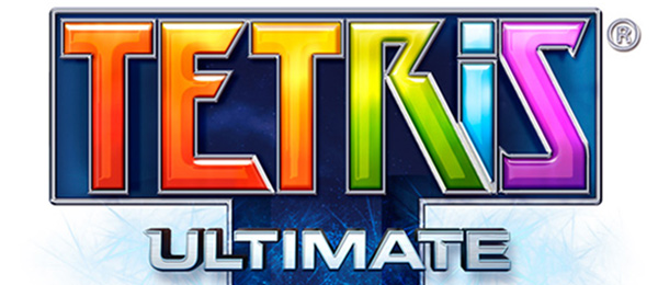 Tetris® Ultimate- Ubisoft