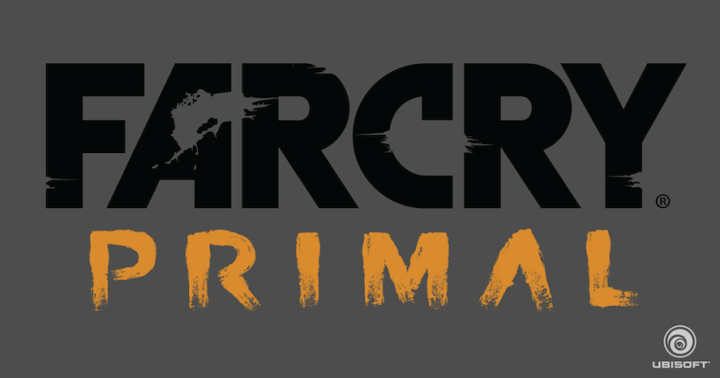 Far Cry Primal - Ubisoft Mexico.